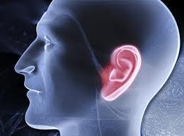EAR TRAINING 2