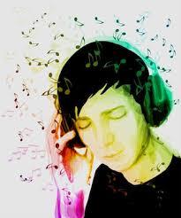 EAR TRAINING 3