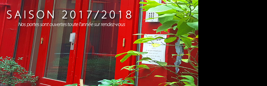 Slide Portes Ouvertes 2017